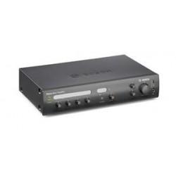 Amplificateur mélangeur BOSCH PLE-1MA120-EU