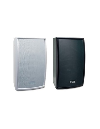 MASK8 Enceinte Design 2 Voies 200W/8...