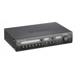 Amplificateur mélangeur BOSCH PLE-2MA120-EU