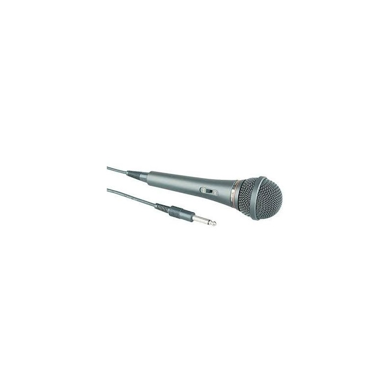 CR200 Micro à main fillaire