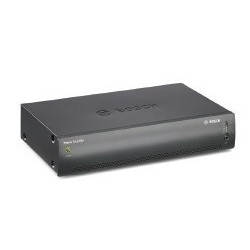 Amplificateur de puissance BOSCH PLE-1P120-EU