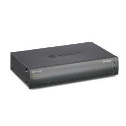 Amplificateur de puissance BOSCH PLE-1P240-EU