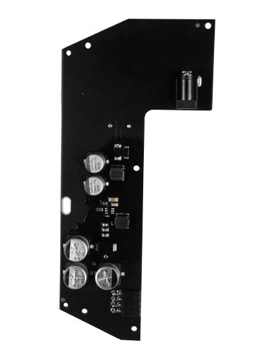 Module d'alimentation 12V PSU pour...