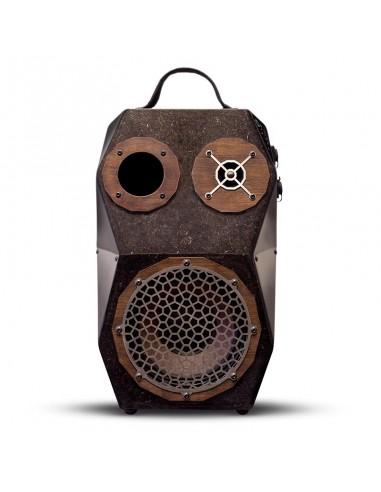 VOODOO PRO - sonorisation portable...