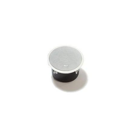Enceinte encastrable LC2-PC30G6-8L BOSCH