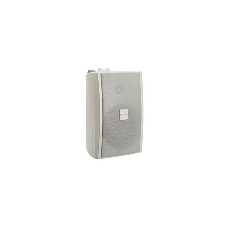 Enceinte 100V/15W LB2-UC15-L BOSCH