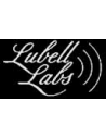 Lubell Labs